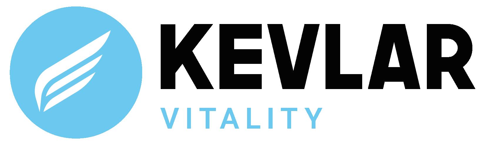 Kevlar Vitality